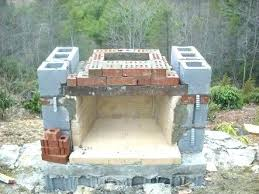 outdoor fireplace with pizza oven outdoor stone fireplace building outdoor fireplace pizza oven combo brick grill