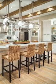 best 25 wicker bar stools ideas on seagrass bar elegant casual timeless why wicker furniture