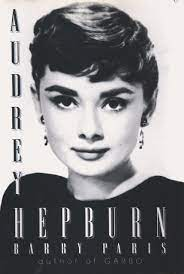 Audrey Hepburn: Amazon.de: Paris, Barry ...