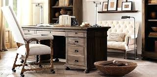 Entrancing home office Contemporary Restoration Hardware Home Office Furniture Entrancing Restoration Hardware Home Office Furniture Decor And Dining Room Modern Lineartsinfo Restoration Hardware Home Office Furniture Entrancing Restoration