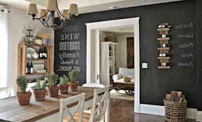 Accent decor offers a wide selection of home décor, ceramics, glass vases and more for floral arrangements, events & weddings. Black Wall Ideas Deacor