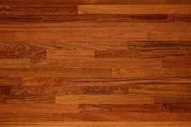 seamless wood floor texture. Wood Floor Texture And Cherry Flooring Seamless