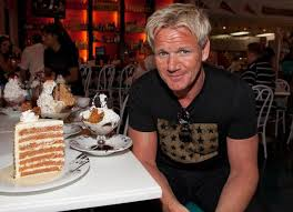 hell s kitchen new york restaurant menu. decoration brilliant hell\u0027s kitchen reservations hells chef ramsay set to open new las vegas restaurant hell s york menu