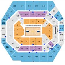 Maroon 5 Seating Chart Bankers Life Www Ticketclub Com Blog Wp Content Uploads 2018 08