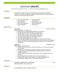 Model your arch expert resume after these resume examples and you'll be  well on your way to impressing employers and getting the job you want  sooner.