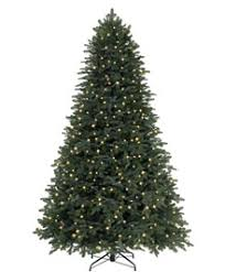 Lovely 12 Foot Christmas Tree  Home Designs Ideas12 Ft Fake Christmas Tree