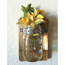 Decorative Jugs And Vases Distressed Vases Youll Love Wayfair