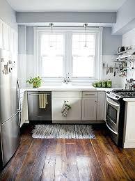 Houzz Kitchen Ideas Simple Design Inspiration