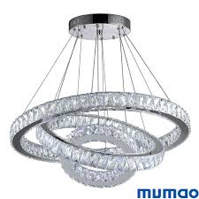 ring led pendants lamps modern pendant lights led circles hanging lamp foyer dining room suspension chandeliers lighting home decoration island pendant