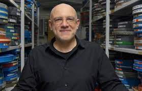 Boğaziçi University   Acting rector dismisses academic Can Candan - english