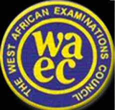 waec animal husbandry essay obj questions and answers ~ waec 2017 animal husbandry essay obj questions and answers