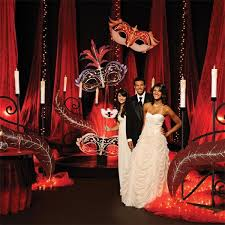 Decorations For A Masquerade Ball 100 best Masquerade Balls and party themes images on Pinterest 61