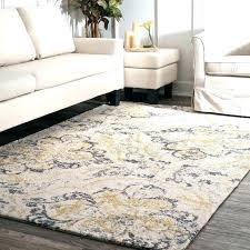 round yellow area rugs brown and beige area rugs ivory yellow area rug round yellow area rugs