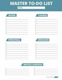 Totally Organized Get The Most Out Of Your To Do List Earn Spend Live