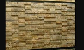 stone veneer wall panels at best