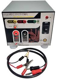 single 2 wheeler battery charger 12volt 2ampere amazon in single 2 wheeler battery charger 12volt 2ampere amazon in electronics