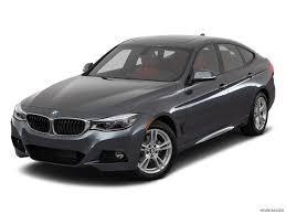 All BMW Models bmw 328i hp : BMW 3 Series Gran Turismo 2017 328i in Saudi Arabia: New Car ...