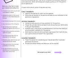 Writing Cover Letter For Cv 28 Images How To Write A Resume You