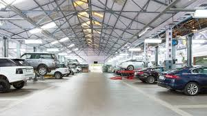 navnit motors pvt ltd andheri east navnit motors range rover see navnit motors pvt ltd car repair services in mumbai justdial