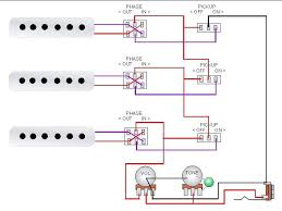 4 pin light switch wiring pirh org 3 way switch wiring schematic 4 way light switch wiring may special wiring schematic 3 way light switch wiring schematic