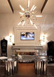 Best Lighting For Pictures Best Lighting Idea To Make Your Living Room More Stunning
