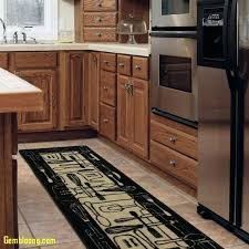 mohawk kitchen rugs kitchen rugs beautiful home kitchen utensils rug urban mohawk home kitchen utensils rug