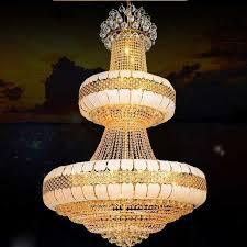 modern led pendant lights inspirational saint mossi chandelier raindrop chandelier