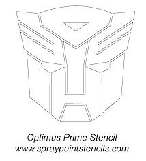 Transformers Rescue Bots Optimus Prime Coloring Pages Transformer Pict