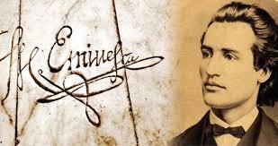 Mai este importantă astăzi opera lui Mihai Eminescu?