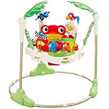 amazon.ae Best Sellers: The best items in <b>Baby Walkers</b> based on ...