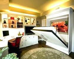 bedroom with office. Office Bedroom Designs Home In Simple With Design Layout