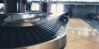 The Ultimate Guide On Lost Or Delayed Baggage Compensation
