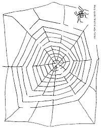 Spider Coloring Page   Worksheets  Spider and Kindergarten together with 111 best spiders images on Pinterest   Spiders  Activities and furthermore  together with Halloween Activities for Kids   Mr Printables besides  moreover Halloween Activities – Spider in addition Free Printable Halloween Math Worksheets for Pre School and in addition Spider Activities for Kids besides Halloween Activities – Spider also Halloween Crafts for Kids   All Kids  work also Spiders at EnchantedLearning. on halloween spider worksheets for kindergarten