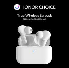 $45 with coupon for <b>Huawei</b> Honor Choice <b>Earbuds X1 True</b> ...