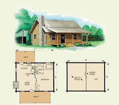 >small cabin floor plans with loft 100 images open floor plan   small cabin floor plans with loft small log cabin designs and floor plans homeca