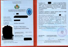 Сколько стоит купить диплом екатеринбурге Сколько стоит купить диплом купить диплом Цены на дипломы Сколько стоит купить диплом Главная Цены Узнайте без предоплаты Полная конфиденциальность