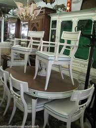 hollywood regency style furniture. hollywood regency style furniture 1940 hollywood regency dining set r
