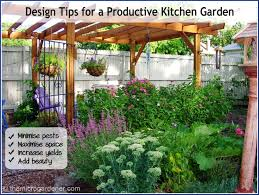 Small Picture 165 best Garden Tips Techniques images on Pinterest Garden