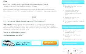 get home insurance quotes agnudomain com