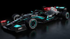 Reviews » germany » formel 1: Formel 1 Live