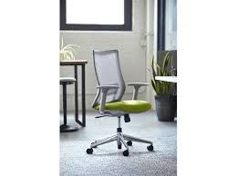 japanese office furniture. Over 70 Years Ago, Okamura Was Founded By A Group Of Aviation Engineers In Yokohama, Japan. Has Since Been The Leading Japanese Office Furniture