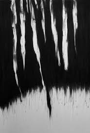 thank you Drawing Served, for featuring my work today! Alan Redd |  Drawings, Black and white abstract, Art