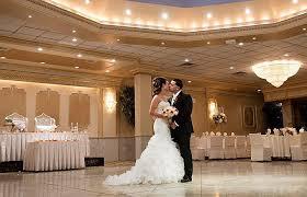 Villa Barone Manor Bronx Nyc Wedding Venue Www