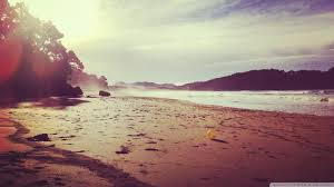 photography backgrounds beach widescreen 2 hd wallpapers