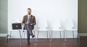 Career Interview Tips 5 Interview Tips For Job Seekers Kuder