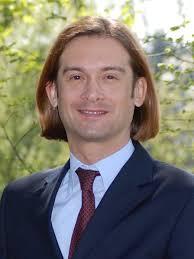 Christian Garavaglia Sindaco: CHI SIAMO