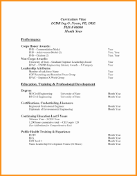 Send Resume Pdf Or Doc Professional Resume Templates
