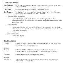 Lpn Resume Sample Cool Lpn Resume Sample Resume Sample New Graduate New New Grad Resume