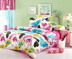 uk childrens duvet covers kids bedding sets for girls teen childrens duvet covers uk
