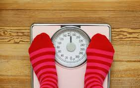 How to lose weight fast: Easy ways to get quick results